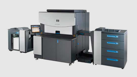 HP-Indigo-7800