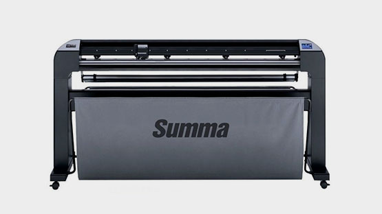 SUMMA-S140T